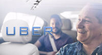 Become a Uber DRIVER 35$/hr - PROMOTION (+Youtube video link)