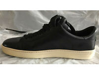 TOM FORD Russel low Top Sneaker Shoes Size 7.5 UK
