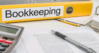 BOOKKEEPING SERVICES IN MISSISSAUGA