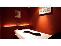 Experienced 26yo masseuse from Brazil ** Best massage**