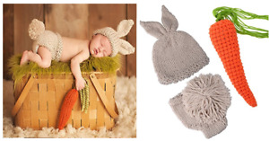 Easter Mini's $20.00 Photoshoot! ALL AGES!