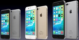 Wanting To BUY ALL iPhones NOW ! New / Used / Broken CASH NOW !