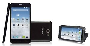 """Iview 6"""" Android cell phone"""