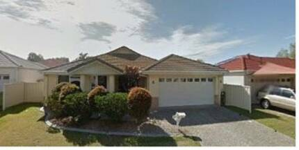 3 Bed for sale and to buy 4 bedroom or 3 bed with granny flat