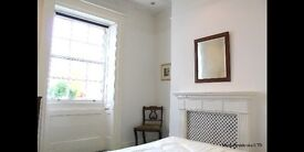 ALL BILLS INCLUDED & NO FEES - 2 x Rooms to Let in 'Professional' House in Central Cheltenham