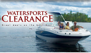 Boating Accessories shipped right to you!