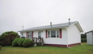 3 Bedroom Bungalow for sale in Morell