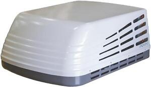 Advent-AC135SP-13-500-BTU-White-RV-Air-Conditioner-Replaces-AC135-AC