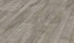GERMAN 12.3 mm laminate flooring only $2.69 a sq/ft