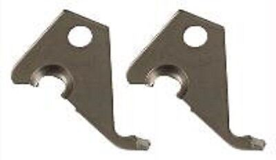 Ford Tractor Valve Tappet Adjusting Wrench Tool 2n 8n 9n 1939-1952 2 Piece Set