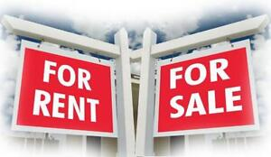 Looking to rent or buy? Grow your Business - We have inventory!