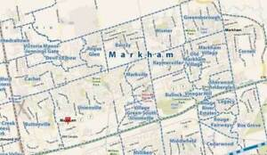 Buying Development Land In Markham