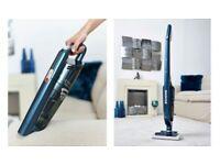 Hoover -Vortex-19-2v-Cordless-Bagless-2in1-Stick-Vacuum Cleaner , dyson , shark , vax