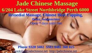 Jade Chinese Pty Ltd Perth Perth City Area Preview