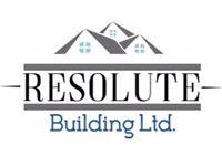 Resolute building ltd