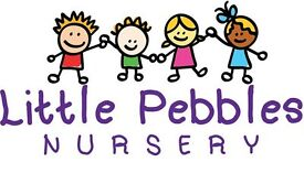 Nursery Nurse / Early years practitioner / Childcare Level 3 qualified