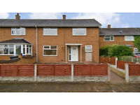 3 bedroom house in Hall Lane, Walsall, WS6
