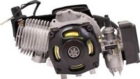 MOTEUR POUR POCKET BIKE QUAD 49CC $124.99 MINI MOTO DEPOT Laval / North Shore Greater Montréal Preview
