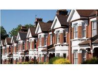 Landlords Do you Have a Empty Property?Guaranteed Rent. LS1,LS2,LS8