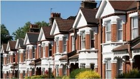 One to eight Bedroom properties wanted