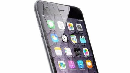 Smart Phones Hospital - iPhone 6 repair for $199 Revesby Bankstown Area Preview