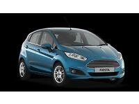 FORD FIESTA 1.0 ECO BOOST . NO ROAD TAX REQUIRED AS FREE, CHEAP INSURANCE.