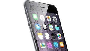 ONLY $120 - Express iPhone 6 screen replacement Redcliffe Redcliffe Area Preview