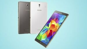 "WINTER  SALE ON   SAMSUNG TAB S2 TAB S TAB PC TAB A 8"" SURFACE"