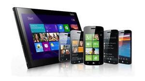 I buy tablet ipad pro, samsung galaxy tab s3, microsoft surface