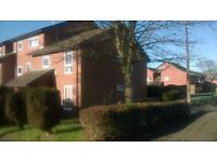 1 bedroom flat in Faircroft Road, Castle Bromwich, Birmingham, B36
