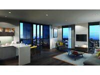 LUXURY NEW 2 BED 2 BATH BATTERSEA EXCHANGE FOUNDRY HOUSE SW8 NINE ELMS QUEENSTOWN ROAD SLOANE SQUARE