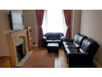 3 bedroom house in Rochester Way, Eltham, London, SE9