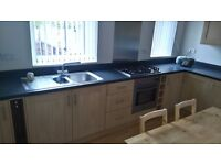 2 bedroom flat in Aldermans Green Road, Aldermans Green, Coventry, CV2