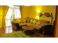 1 bedroom flat in Lady Aylesford Avenue, Stanmore, London, HA7