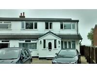 4 bedroom house in Church Lane, Charnock Richard, Chorley, Lancashire, PR7