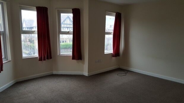 1 bedroom house in 287 Iffley Road, Oxford, OX4