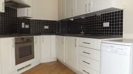 2 bedroom flat in The Odeon Building Longbridge Road, Barking, IG11