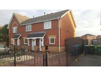 2 bedroom house in Tierney Drive, Tipton, West Midlands, DY4