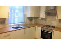 2 bedroom house in The Crescent, Levenshulme, Manchester, M19