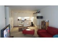 2 bedroom flat in St. Pauls Square Old Hall Street, City Centre, L3