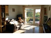 2 bedroom flat in Tudor Road, Kingston Upon Thames, Surrey, KT2