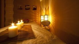 Private, Amazing massage, Amazing hands and very Clean by Flory