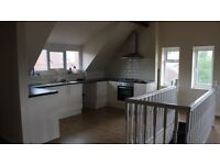 2 bedroom house in Chorley Old Road, Bolton, BL1