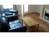 2 bedroom flat in Eastbourne Avenue, Gateshead, Tyne & Wear, NE8