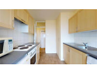 Two bedroom property in Clerkenwell