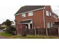 1 bedroom house in Coniston Drive, Aylesham, Canterbury, CT3