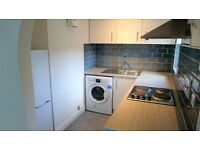 Studio flat in Pasteur Close, Colindale, London, NW9