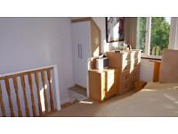 3 bedroom house in Bouverie Road, Harrow, Middlesex, HA1