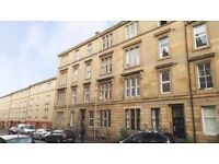 HMO LARGE 4 BED FLAT ARLINGTON STREET WEST END GLASGOW £1700 AVAILABLE 1ST JUNE 2017!