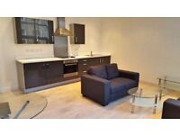 2 Bed Furnished Apartment with CONCIERGE next to Broadway & Forster Square